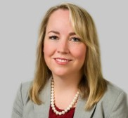 Attorney Carah Kiley, Lawyer in Massachusetts - Boston (near Adams)
