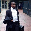 Attorney Mcelwa Ngcobo , Lawyer in KwaZulu Natal - Pietermaritzburg (near Richmond)