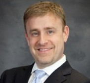 Attorney Jeff Hughes, Lawyer in Wisconsin - Milwaukee (near Black Creek Township)