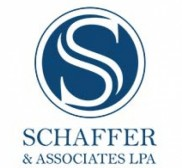 Attorney Thomas Schaffer, Lawyer in Ohio - Toledo (near Addyston)