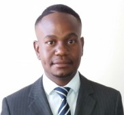 Attorney Meshack, Lawyer in Mpumalanga - Witbank (near Ermelo)