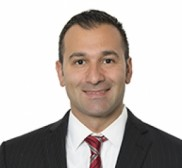 Attorney David B. DiCenso, Lawyer in Massachusetts - Boston (near Prudential Center)