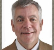 Attorney Arvis Scott Cumbest, Lawyer in Mississippi - Pascagoula (near Ackerman)