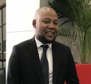 Attorney Tefo Mojapelo, Lawyer in Gauteng - Pretoria (near Boksburg)