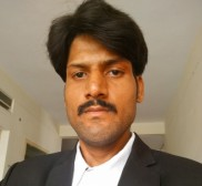 Advocate Phanindra Kumar Jayanthi, Lawyer in Hyderabad - Hyderabad