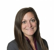 Attorney Michelle Newton, Lawyer in Massachusetts - Boston (near Adams)