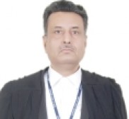 Advocate Parmod Bhardwaj, Accident advocate in Delhi - Delhi, NOIDA