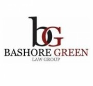 Attorney Lionel Bashore, Kevin Green, Lawyer in Michigan - Pontiac (near Adrian Twp)