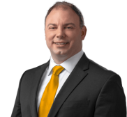 Attorney Phillip Georges, Accident attorney in Tennessee -
