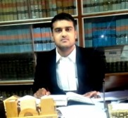 Advocate Tarun Singhal, Lawyer in Punjab - Chandigarh (near Muktsar)