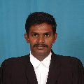 Advocate Dhayalan, Lawyer in Tamil Nadu - Kanchipuram (near Ponneri)