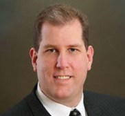 Attorney Brian E Simoneau, Pension attorney in United States - Massachusetts