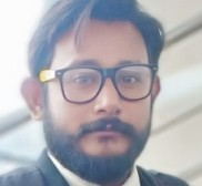 Advocate Arpan Dutta, Lawyer in West Bengal - Kolkata (near Mahiari)