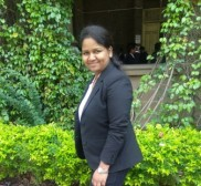 Advocate SANJU KUMARI, Maintenance of Wife Children advocate in Pune - Pimple Gurav