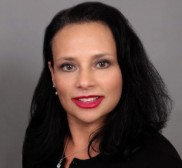 Attorney Abby Steinberg, Banking attorney in Coral Springs -