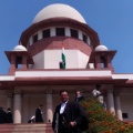 Advocate AdvocateSatyajit Pawar, Lawyer in Maharashtra - Mumbai (near Amarnath)