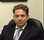 Attorney David Molot, International Trade attorney in New York -