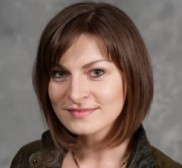 Attorney Joanna Fraczek, Lawyer in Wisconsin - Milwaukee (near King)