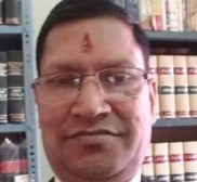 Advocate Narayan Bansal, Lawyer in Jharkhand - Simdega (near Latehar)