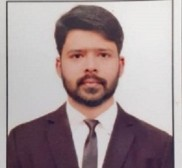 Advocate Anuj Chaudhary, Consumer Court lawyer in Delhi - Gurugram