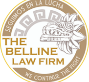 Attorney Marguerite Belline, Criminal attorney in Avondale Estates -