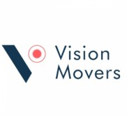 Advocate Vision Movers -