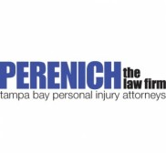 Attorney Perenich The Law Firm, Lawyer in Trinity -