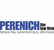 Attorney Perenich The Law Firm, Lawyer in Clearwater -
