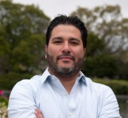 Attorney David De La Flor, Firms attorney in Oakland -