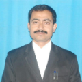 Advocate Sanjay Thakur, Lawyer in Jharkhand - Bokaro (near Pathardih)
