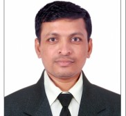 Advocate RAKESH C GHADIA, Lawyer in Gujarat - Bharuch (near Kalol)