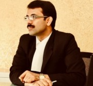 Advocate  MUJEEBURAHMAN , Lawyer in Kerala - Calicut (near Kannur)