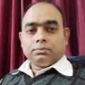 Advocate Russell Sarkar, Property Tax advocate in Guwahati - BS Complex, Odalbakra Main Road, Lalganesh