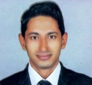 Advocate Rahul, Lawyer in Gujarat - Vadodara (near Lalpur)