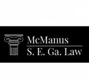 Advocate Divorce Lawyer Mark Mcmanus -