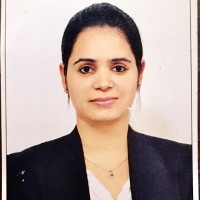 Advocate PRERNA MANN, Accident advocate in Delhi - Delhi
