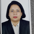 Advocate Nibedita GHOSH, Lawyer in Andhra Pradesh - Visakhapatnam (near Jangaon)