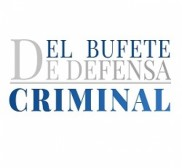 Attorney El Bufete De Defensa Criminal, Criminal attorney in San Diego -