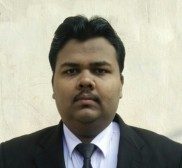 Advocate Dhruv Garg, Lawyer in Haryana - Gurgaon (near Ratia)