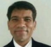 Advocate DARSHAN VISANI, Lawyer in Gujarat - Vadodara (near Ankleshwar)