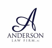 Advocate Anderson Law Firm -