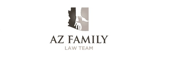 Attorney AZ Family Law Team, Marriage attorney in United States - Phoenix