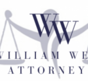 Attorney William van der Westhuizen, Lawyer in Western Cape - Cape Town (near Atlantis)