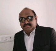 Advocate Rakesh Sharma, Lawyer in Rajasthan - Jaipur (near Kota)