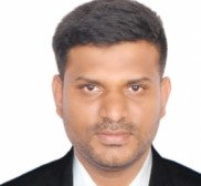 Advocate Manikreddy MBA LLB, District Court advocate in Hyderabad - Sangareddy