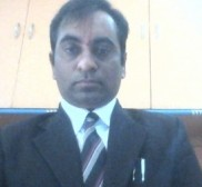 Advocate Gaurang D Vyas, Lawyer in Gujarat - Bharuch (near Dharampur)