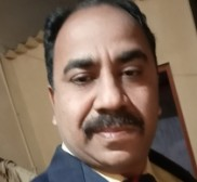 Advocate Jagdish Nag, Lawyer in Jharkhand - Jamshedpur (near Jamtara)
