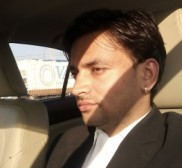 Advocate Jaydeep malviya, Lawyer in Madhya Pradesh - Indore (near Parasia)