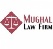 Attorney Mughal Law Firm, Lawyer in Minnesota - Alexandria (near Zim)