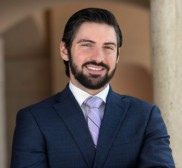 Attorney Christian J. Sanchelima, Lawyer in Texas - Austin (near Acala)